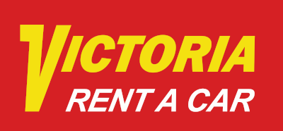 Victoria Rent a Car